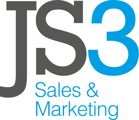 JS3 Recruitment Logo